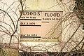 Girton floodmarks - geograph.org.uk - 666010.jpg