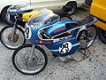 Gitane Testi Super Corsa No29, pic2.jpg