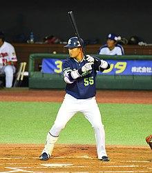 2019 Nippon Professional Baseball season - WikiVisually