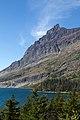 Glacier National Park 9 (8047695396).jpg