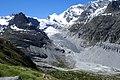 Glacier du Mont Miné, Evoléne - panoramio.jpg