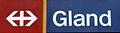 Gland - Nyon (06.01.13) 30 (8353208159).jpg