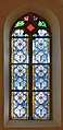 Glasfenster Kirche Sankt Vigil Kastelruth.jpg