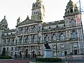 Glasgow City Chambers - geograph.org.uk - 646308.jpg