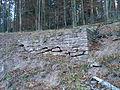 Glashütte Birklersgrund.JPG