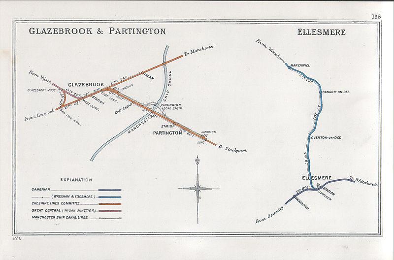 File:Glazebrook & Partington Ellesmere RJD 138.jpg