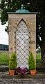 Gleiszellen Gleishorbach Veteranenfriedhof (Denkmalzone) 002 2016 08 04.jpg