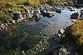 Glengalmadale river pool - geograph.org.uk - 685974.jpg