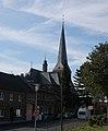 Glesch Pfarrkirche 03.jpg