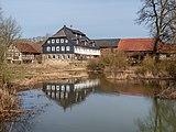 Gleussen Mühle 3300203.jpg