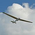 Glider Schleicher K 8 b.jpg