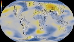 File:Global Temperature Anomalies from 1880 to 2019.webm
