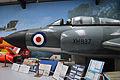 Gloster Javelin FAW7 XH837 (8941011136).jpg
