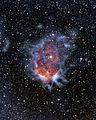 Glowing Stellar Nurseries.jpg