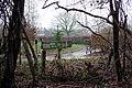 Glyndebourne Wood Station - geograph.org.uk - 314175.jpg