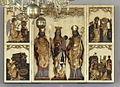 Gołdap Kościół NMP Matki Kościoła ołtarz 017.jpg