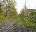 Godley to Apethorn Railway Track - geograph.org.uk - 1279187.jpg