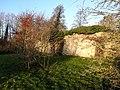 Godstow Abbey, Oxfordshire 36.jpg