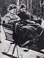 Goering i Mościcki.jpg