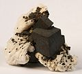Goethite-Pyrite-pala25c.jpg
