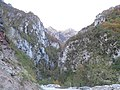 Gola dell'Infernaccio-Monti Sibillini.jpg