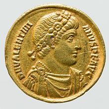 Gold Coin Wikipedia