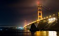 Golden Gate Bridge (14756909730).jpg