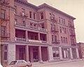 Goldfield Hotel 1976.jpg