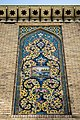 Golestan Palace 25.jpg