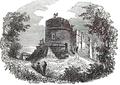Goodrich castle adj3.png