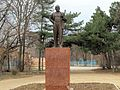 Gorky Park (Melitopol, Zaporizhia Oblast, Ukraine) 06.JPG