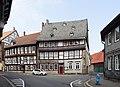 Goslar - panoramio (13).jpg