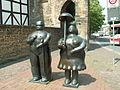 Goslar Botero 02.jpg