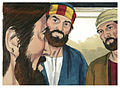 Gospel of Matthew Chapter 19-8 (Bible Illustrations by Sweet Media).jpg