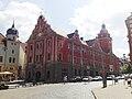 Gotha Rathaus.JPG