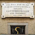 Gottfried Keller - Elternhaus-enhanced.jpg