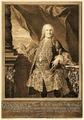 Gottfried von Schnurbein.png
