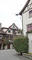 GottliebenWaaghausSteinhaus.jpg