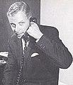 Gov. Norbert Tiemann (cropped).jpg
