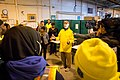 Governor Wolf Provides Storm Update on Visit to Philadelphia PennDOT Maintenance Facility (40942092761).jpg