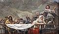 Goya (attr.), il miracolo di sant'antonio, 1798, 04.jpg