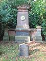 Gräber beider Johann Georg Mönckeberg.jpg