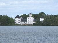 Gråsten Slot2.JPG