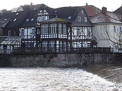 Marburg – Wikipedia