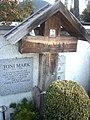 Grab Toni Mark 2.jpg