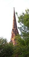 Grace Episcopal Church, Queens jeh.jpg