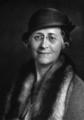 Grace Morrison Poole (1880-1962).png