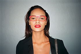 Gracie Carvalho with red glasses.jpg