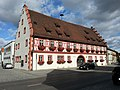 Grafenrheinfeld - Rathaus.jpg