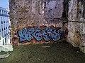 Graffiti (43752765830).jpg